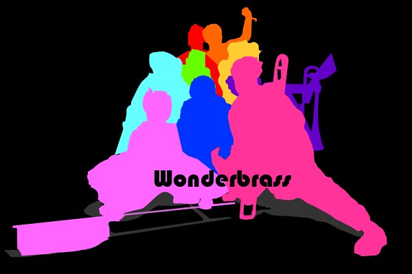 wonderbrass by wendy crockett