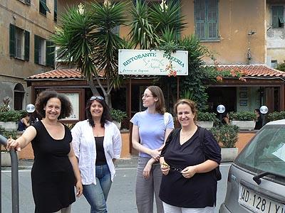 4 blogueuses.jpg