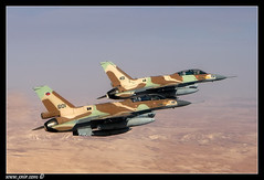 TopGun  Israel Air Force (xnir) Tags: new travel sky 20d speed plane canon wow airplane eos israel fly flying photo high flyer scenery flickr gun photographer lift martin general wind action top aircraft aviation air tag flight wing aeroplane best explore f16 corps falcon fighting airforce dslr elevation lockheed viper  defense aviator dynamics pilot topgun hel forces flier deniro nir  airman  iaf israelairforce benyosef  israeldefenseforces   wwwxnircom xnir   voper idfaf haavir