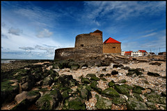 Vauban Fort (2)