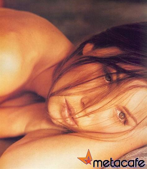 Liv Tyler & Jessica Biel [from www.metacafe.com] #15 by nj1974m1