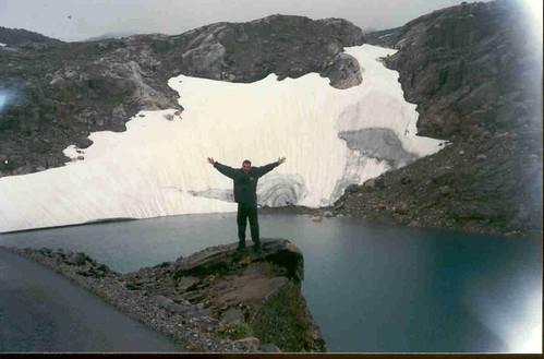 bergen, noruega, blog la vuelta al mundo en 180 días, entrevista La vuelta al mundo en 180 días, vuelta al mundo, round the world, información viajes, consejos, fotos, guía, diario, excursiones