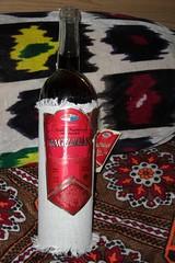 vino uzbwko