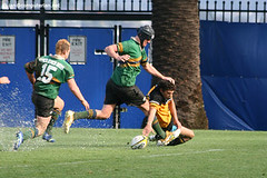 070908-04s-035 (computerian) Tags: colts grandfinal theentrance avocasharks ccru 8sep07