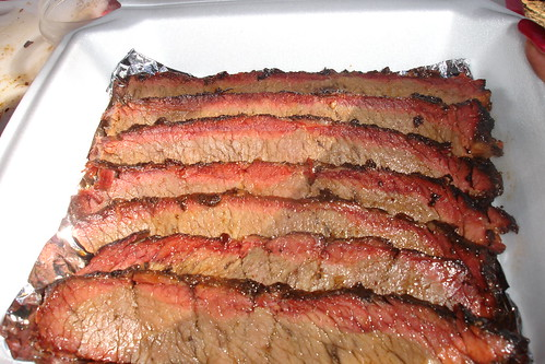 Your Best Turn In Boxes The Bbq Brethren Forums