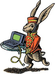 rabbit.bellboy.jpg