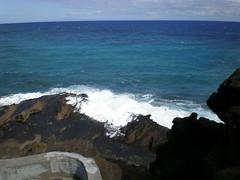 P9140202 (jenprice) Tags: hawaii oahu blowhole