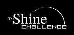 Win een nieuwe LG Shine met de LG Shine Challenge!