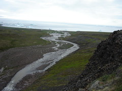 DSC02265 (henkhol) Tags: west henk selectie groenland