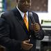Wayne Johnson 9848.jpg