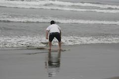 _MG_9809 (RP Mitch) Tags: beach skimboarding skimboard