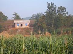 PC060126 (manjunath k) Tags: photos vilage
