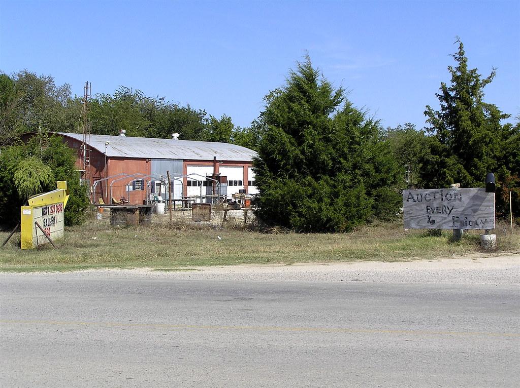 Holdenville casino oklahoma