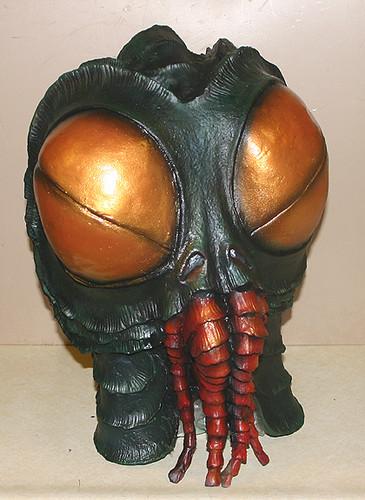 monster_flymask