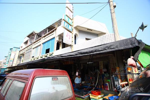 9802口湖鄉海釣_01.jpg