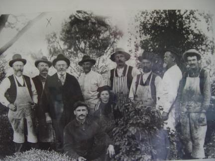 winchester_workers