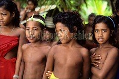 50008558 (wolfgangkaehler) Tags: boy beach girl children native younggirl micronesia oceania youngboy nativepeople nativegirl carolineislands nativeboy pulap carolineislandsmicronesia nativeislander pulapisland pulapislandmicronesia