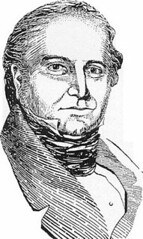Thomas Hopkirk (1785–1841)