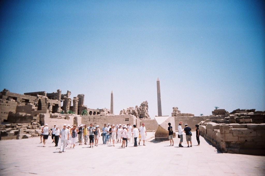 Egypt D4-024