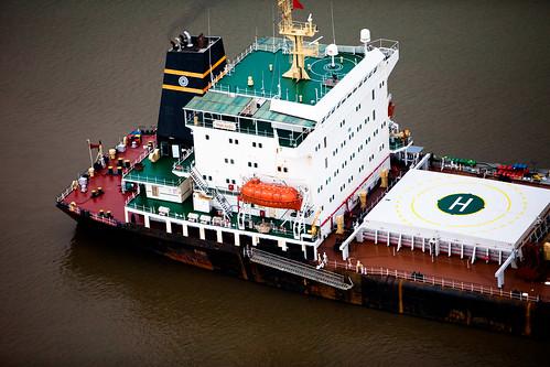 20100618-tedx-oil-spill-1915