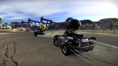 ModNation Racers_1