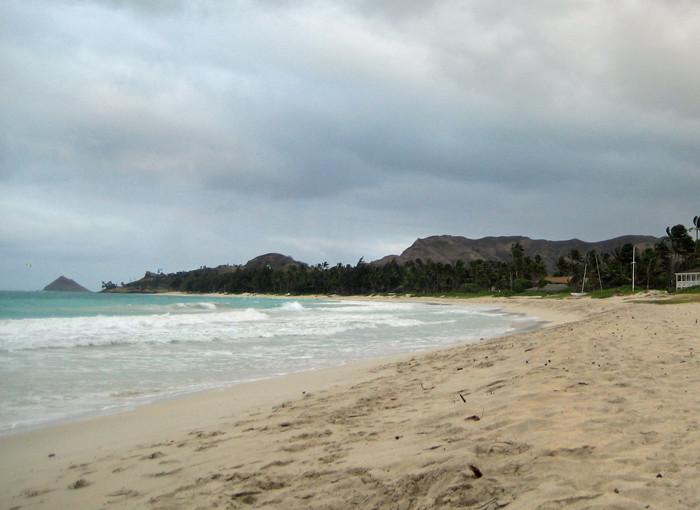 Wandering Oahu 029