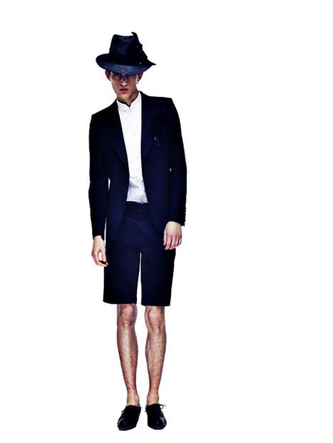 SS11_Tokyo_GalaabenD015_Gabriel Gronvik(Fashionsnap)