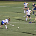 Field Hockey (3 of 7)