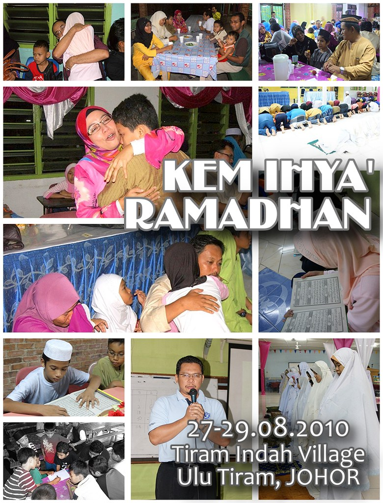 20100827-29_KemIhyaRamadhan-RKB