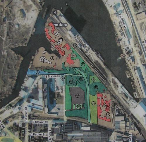 GTY map 1
