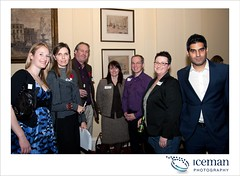 Network Canada Alumni Night 2010 017
