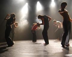 Cult (daniel.wanstall) Tags: dance instep contempary contemparydance