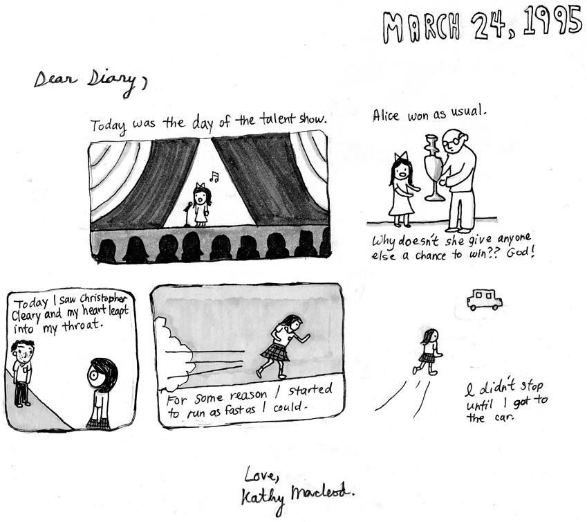 diary8