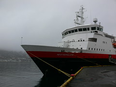 North Cape Cruise, Norway (kyweb) Tags: cruise nordic arcticcircle troms northcape nordkapp