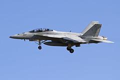 _MG_8920 F/A-18F Super Hornet (Ned Harris) Tags: fa18f