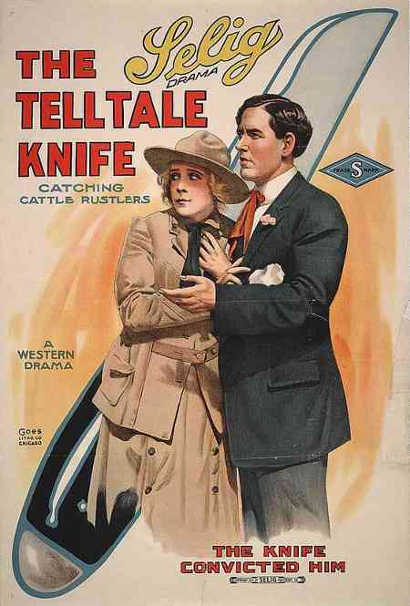 Copy of </p><p> </p><p>Telltale-Knife1914_TomMix