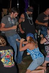 DSC_0352 (mattswildworld) Tags: party public naked beads rally motorcycle biker flashing nudity deepwoods