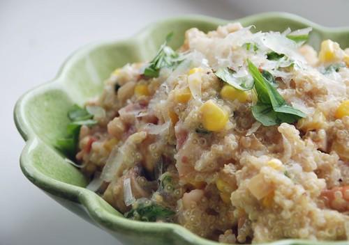 quinoa-otto