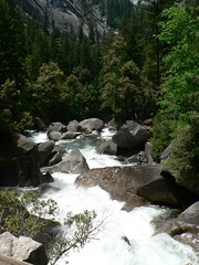 P1030449.JPG (Thundercheese) Tags: california yosemite mercedriver