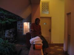 IMG_1409 (Ankur P) Tags: beach harihareshwar janjira chiplun konkan tarkarli shrivardhan sindhudurg seafort dajipur