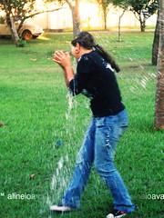 ≈ splash! (alineioavasso™) Tags: da mag 2007 comunidade graca enja comunidadedagraca ermelino magbrasil