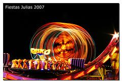 Fiestas Julias 002 - by Carlos E. Cáder