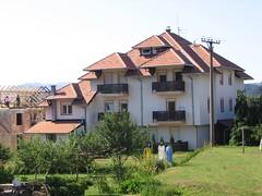 Vacation 2007 Zlatibor_42 (Tomasic Zeljko) Tags: serbia zlatibor vacation2007