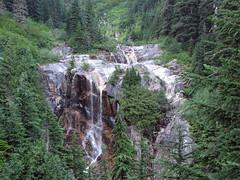 keekwulee-falls