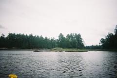 Calmer water (S and T) Tags: rafting ottawariver whitewaterrafting riverrun