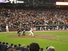 DSC01092 (Cary Platkin) Tags: home run bonds 756