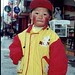 Chun Pan Photo 1