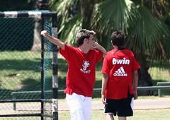 IMG_2583 (Geva*) Tags: sport football soccer tel aviv ta  derby maccabi geva hapoel          telem