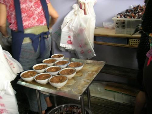 台南遊-民族路早餐