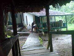 DSC03335.JPG (zorans) Tags: colombia santamarta lbs mba2004